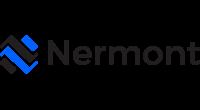 Nermont logo