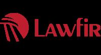 Lawfir logo