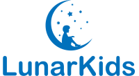 LunarKids logo