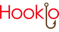Hooklo logo