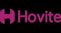 Hovite logo