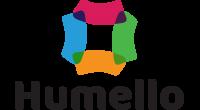 Humello logo