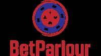BetParlour logo