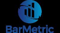 BarMetric logo