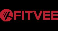 Fitvee logo