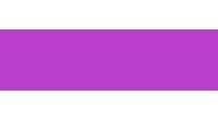 Frivox logo