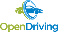 OpenDriving logo