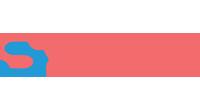 Spafic logo