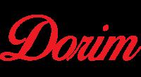 Dorim logo