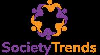 SocietyTrends logo