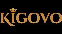 Kigovo logo