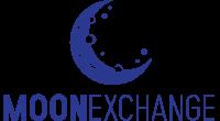 MoonExchange logo