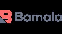 Bamala logo