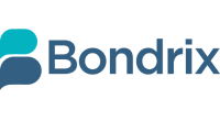 Bondrix logo