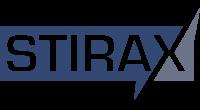 Stirax logo