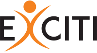 Exciti logo