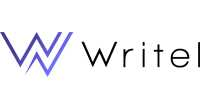 Writel logo