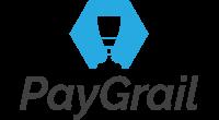 PayGrail logo