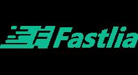Fastlia logo