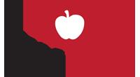 MegaApple logo