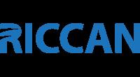 Riccan logo