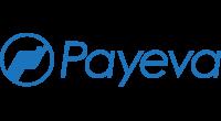 Payeva logo