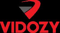 Vidozy logo