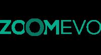Zoomevo logo