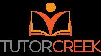 TutorCreek logo