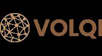 Volqi logo