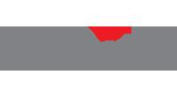 Sumiva logo