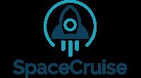 SpaceCruise logo