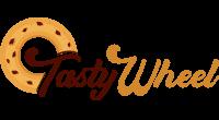 TastyWheel logo