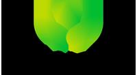 SlickNature logo