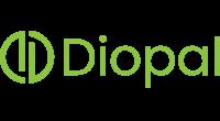 Diopal logo