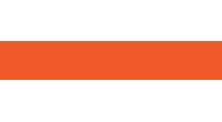 SolarGlove logo