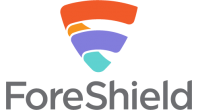 ForeShield logo