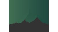 Somroc logo