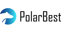 PolarBest logo