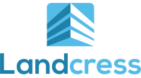 Landcress logo