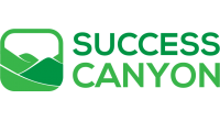 SuccessCanyon logo