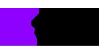Sixna logo