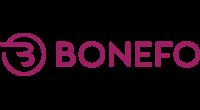 Bonefo logo