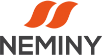 Neminy logo