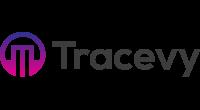 Tracevy logo