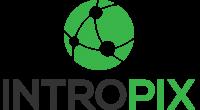 Intropix logo