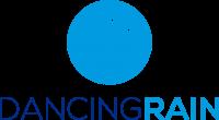 DancingRain logo
