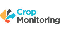 CropMonitoring logo