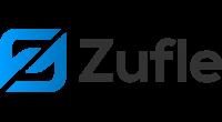 Zufle logo