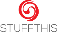 StuffThis logo